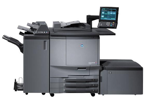 Creative image printing denver quality printing konica digital printing malvernweather Images